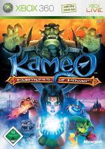 Alle Infos zu Kameo: Elements of Power (360)