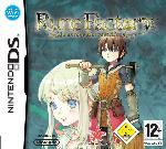 Alle Infos zu Rune Factory: A Fantasy Harvest Moon (NDS)