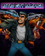 Alle Infos zu Retro City Rampage (PC)