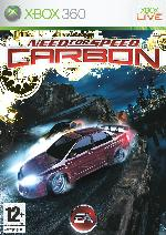 Alle Infos zu Need for Speed: Carbon (360)