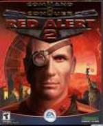 Alle Infos zu Command & Conquer - Red Alert 2 (PC)