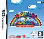 Alle Infos zu Rainbow Islands: Revolution (NDS)