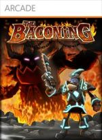 Alle Infos zu The Baconing (360)