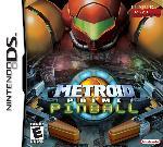 Alle Infos zu Metroid Prime Pinball (NDS)