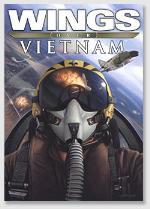 Alle Infos zu Wings over Vietnam (PC)