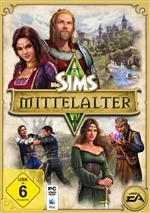 Alle Infos zu Die Sims Mittelalter (PC)