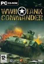 Alle Infos zu WWII Tank Commander (PC)