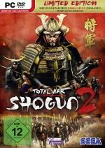 Alle Infos zu Total War: Shogun 2 (PC)