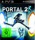 Alle Infos zu Portal 2 (PlayStation3)
