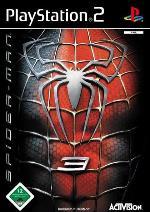 Alle Infos zu Spider-Man 3 (PlayStation2)