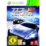 Alle Infos zu Test Drive Unlimited 2 (360)