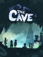 Alle Infos zu The Cave (PlayStation3)