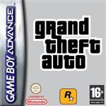 Alle Infos zu Grand Theft Auto Advance (GBA)