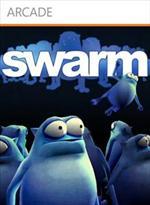 Alle Infos zu Swarm (360,PlayStation3)