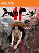 Alle Infos zu Zeno Clash 2 (360)