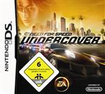 Alle Infos zu Need for Speed: Undercover (NDS)