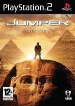 Alle Infos zu Jumper: Griffin's Story (PlayStation2)