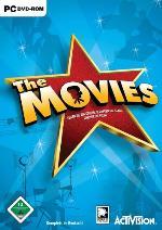 Alle Infos zu The Movies (PC)