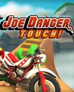 Alle Infos zu Joe Danger Touch (iPad)