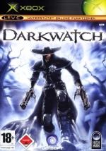 Alle Infos zu Darkwatch (XBox)