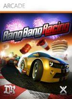 Alle Infos zu Bang Bang Racing (360)