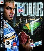 Alle Infos zu NFL Tour (PlayStation3)