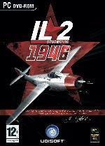 Alle Infos zu IL-2 Sturmovik 1946 (PC)