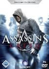 Assassin's Creed - Director's Cut Edition