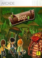 Alle Infos zu Band of Bugs (360)