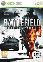 Alle Infos zu Battlefield: Bad Company 2 (360,PlayStation3)