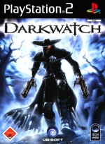 Alle Infos zu Darkwatch (PlayStation2)
