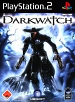 Alle Infos zu Darkwatch (PlayStation2)