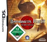 Alle Infos zu Baphomets Fluch - The Director's Cut (NDS)
