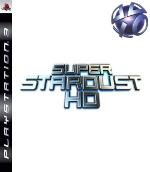 Alle Infos zu Super Stardust HD (PlayStation3)