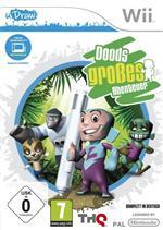 Alle Infos zu Doods großes Abenteuer (Wii)