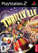 Alle Infos zu Thrillville (PlayStation2)