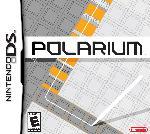 Alle Infos zu Polarium (NDS)
