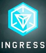 Alle Infos zu Ingress (Android)