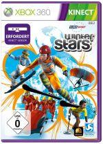 Alle Infos zu Winter Stars (360)