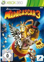 Alle Infos zu Madagascar 3: Flucht durch Europa (360)