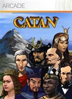 Alle Infos zu Catan (Xbox 360) (360)