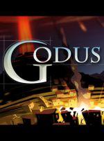 Alle Infos zu Godus (PC,iPad)