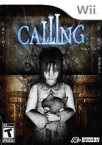 Alle Infos zu Calling (Wii)