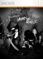 Alle Infos zu The Dishwasher: Vampire Smile (360)