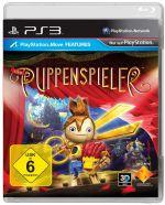 Alle Infos zu Der Puppenspieler (PlayStation3)
