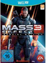 Alle Infos zu Mass Effect 3 (Wii_U)