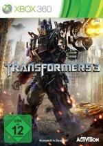 Alle Infos zu Transformers 3 (360)