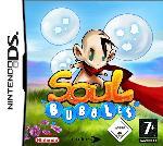 Alle Infos zu Soul Bubbles (NDS)