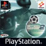 Alle Infos zu ISS Pro Evolution 2 (PlayStation)