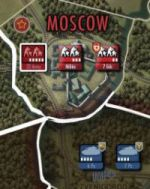 Alle Infos zu Drive on Moscow (iPad)